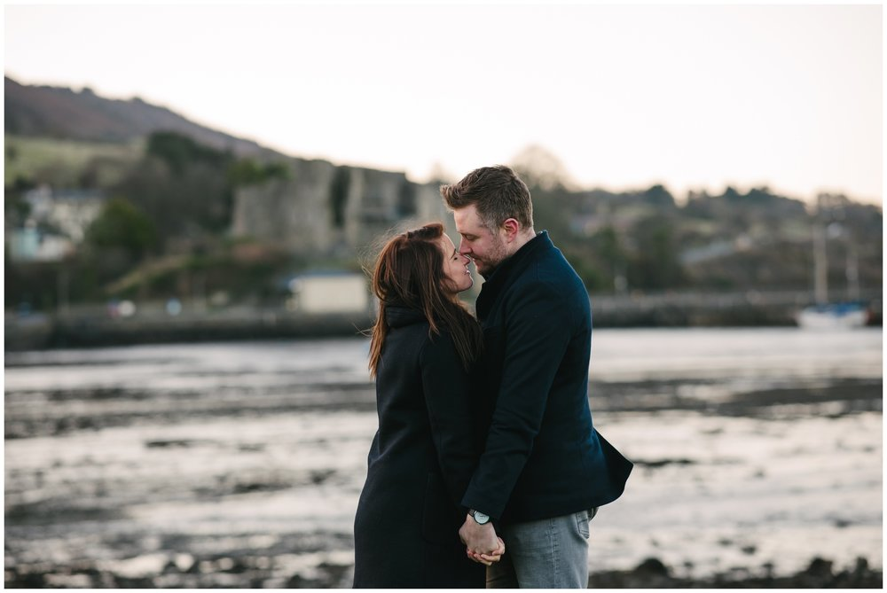 claire_gordon_couple_shoot_carlingford_jude_browne_photography_0014.jpg
