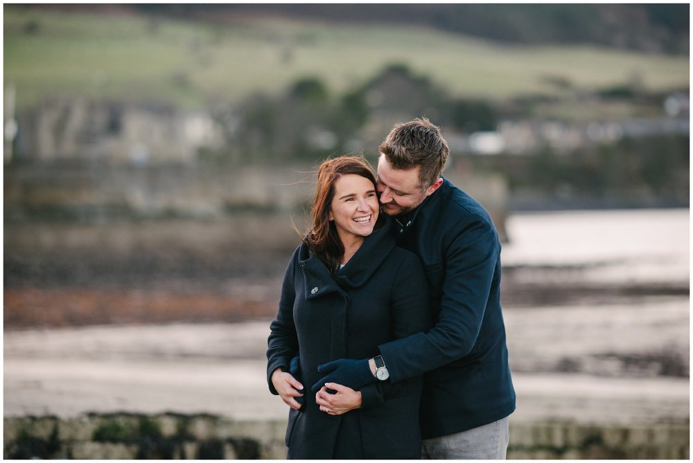 claire_gordon_couple_shoot_carlingford_jude_browne_photography_0020.jpg