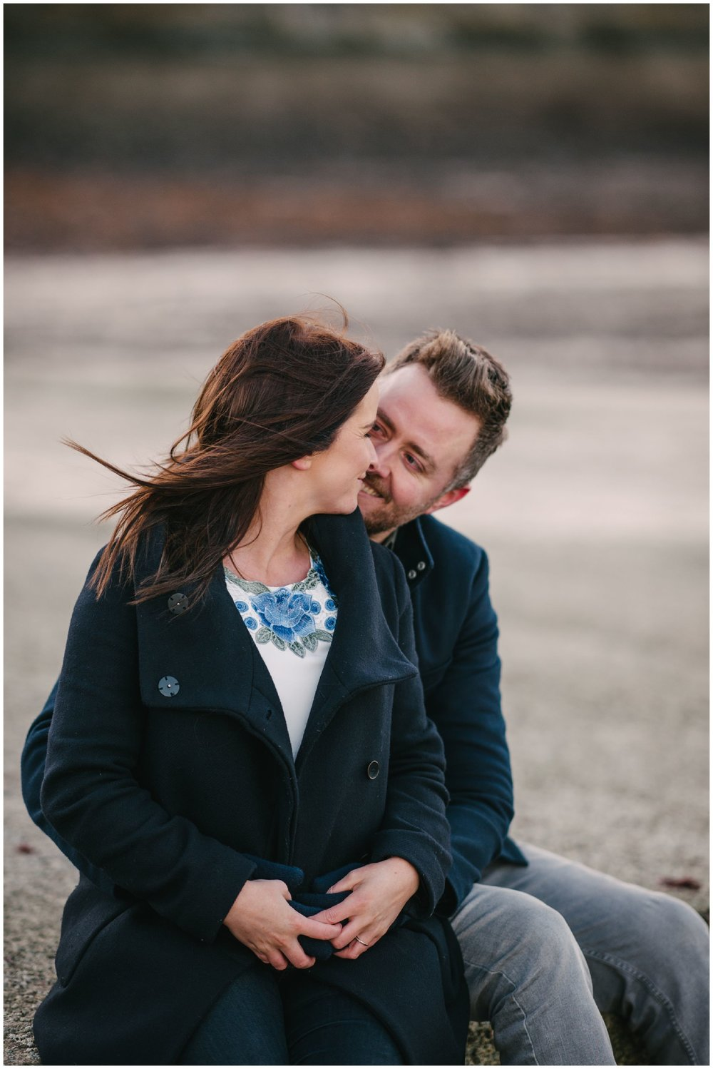 claire_gordon_couple_shoot_carlingford_jude_browne_photography_0022.jpg