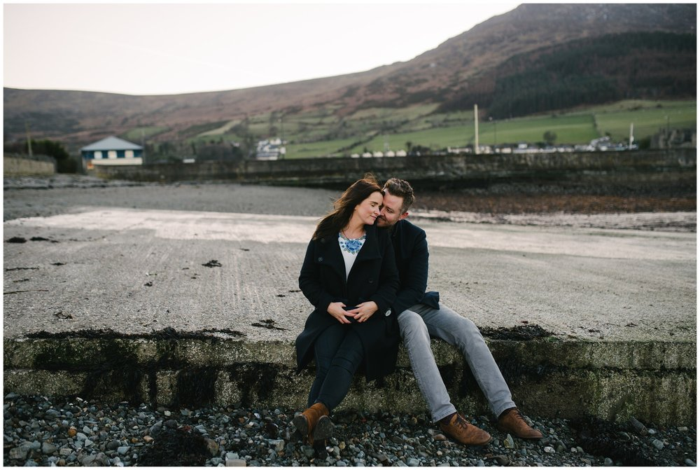 claire_gordon_couple_shoot_carlingford_jude_browne_photography_0021.jpg