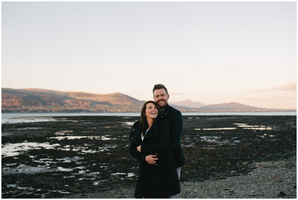 claire_gordon_couple_shoot_carlingford_jude_browne_photography_0025.jpg