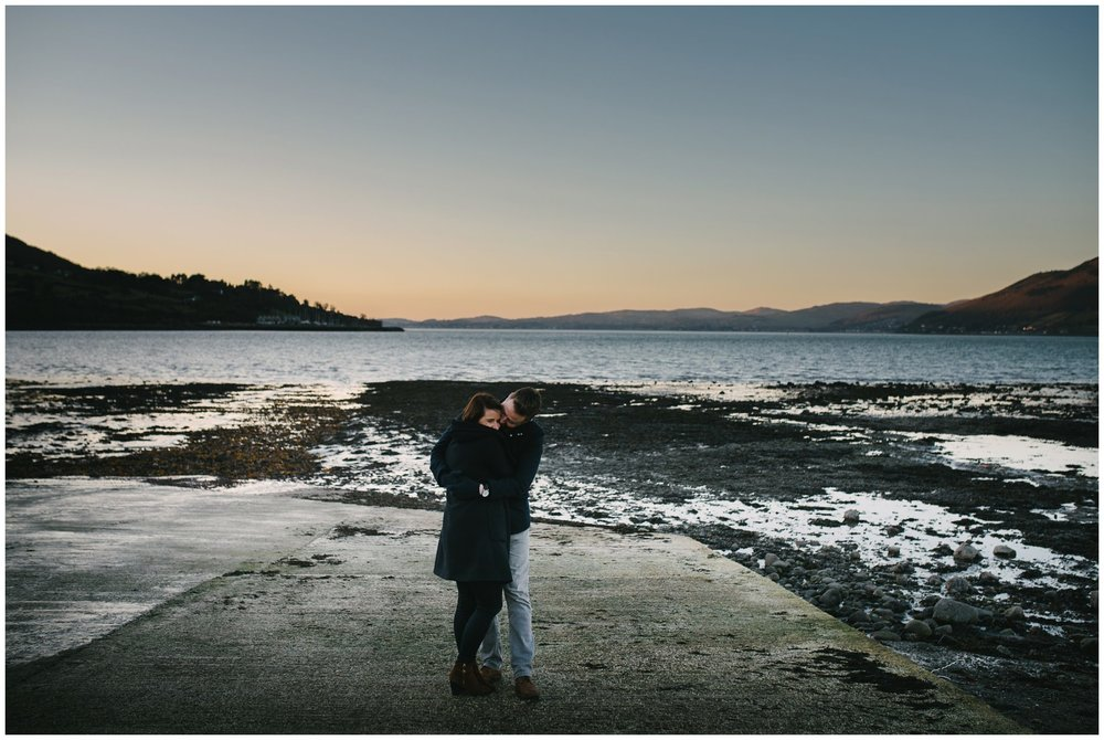 claire_gordon_couple_shoot_carlingford_jude_browne_photography_0028.jpg