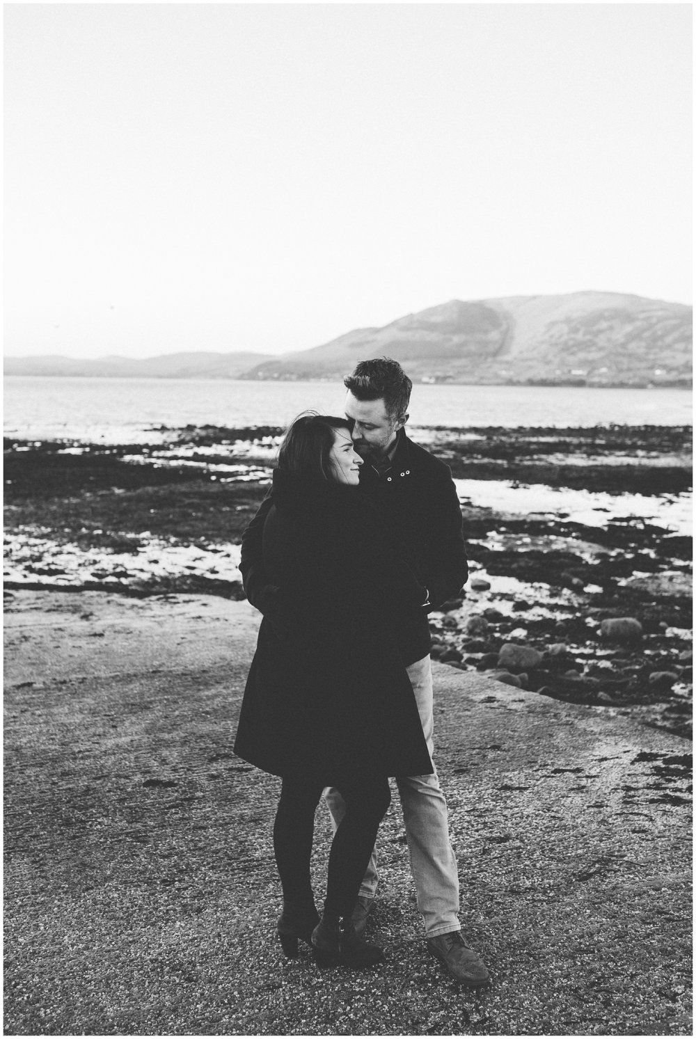 claire_gordon_couple_shoot_carlingford_jude_browne_photography_0027.jpg