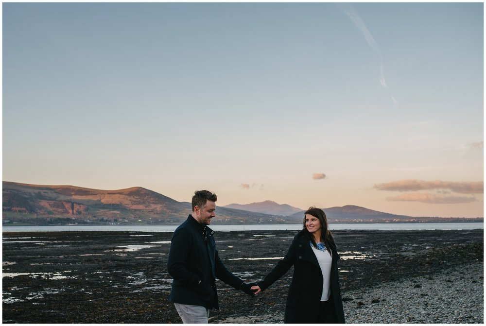 claire_gordon_couple_shoot_carlingford_jude_browne_photography_0035.jpg