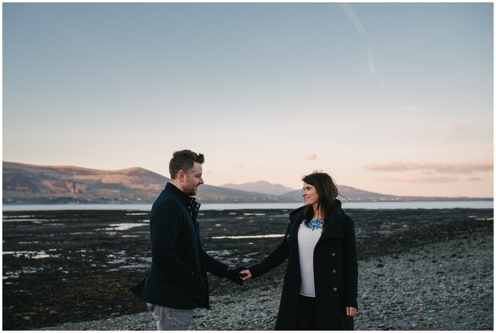 claire_gordon_couple_shoot_carlingford_jude_browne_photography_0036.jpg