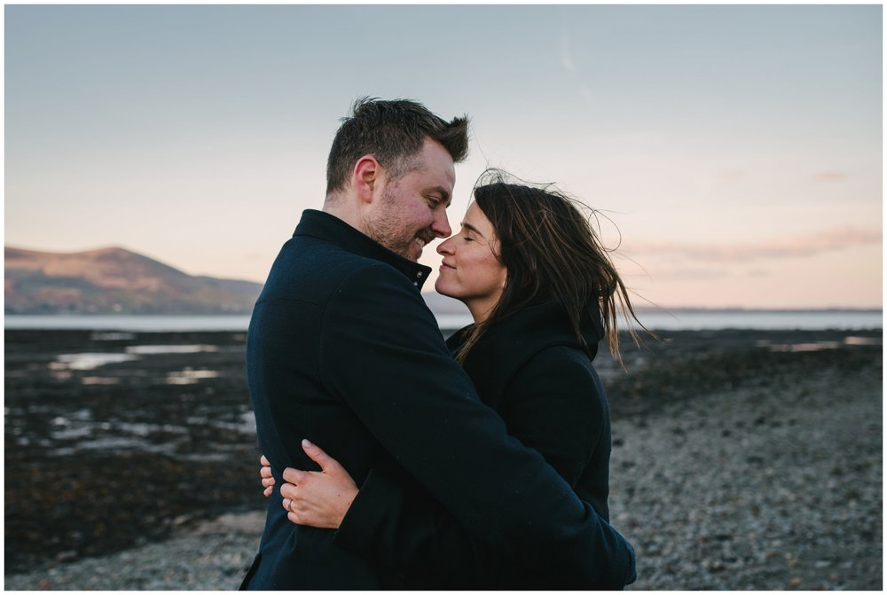 claire_gordon_couple_shoot_carlingford_jude_browne_photography_0037.jpg