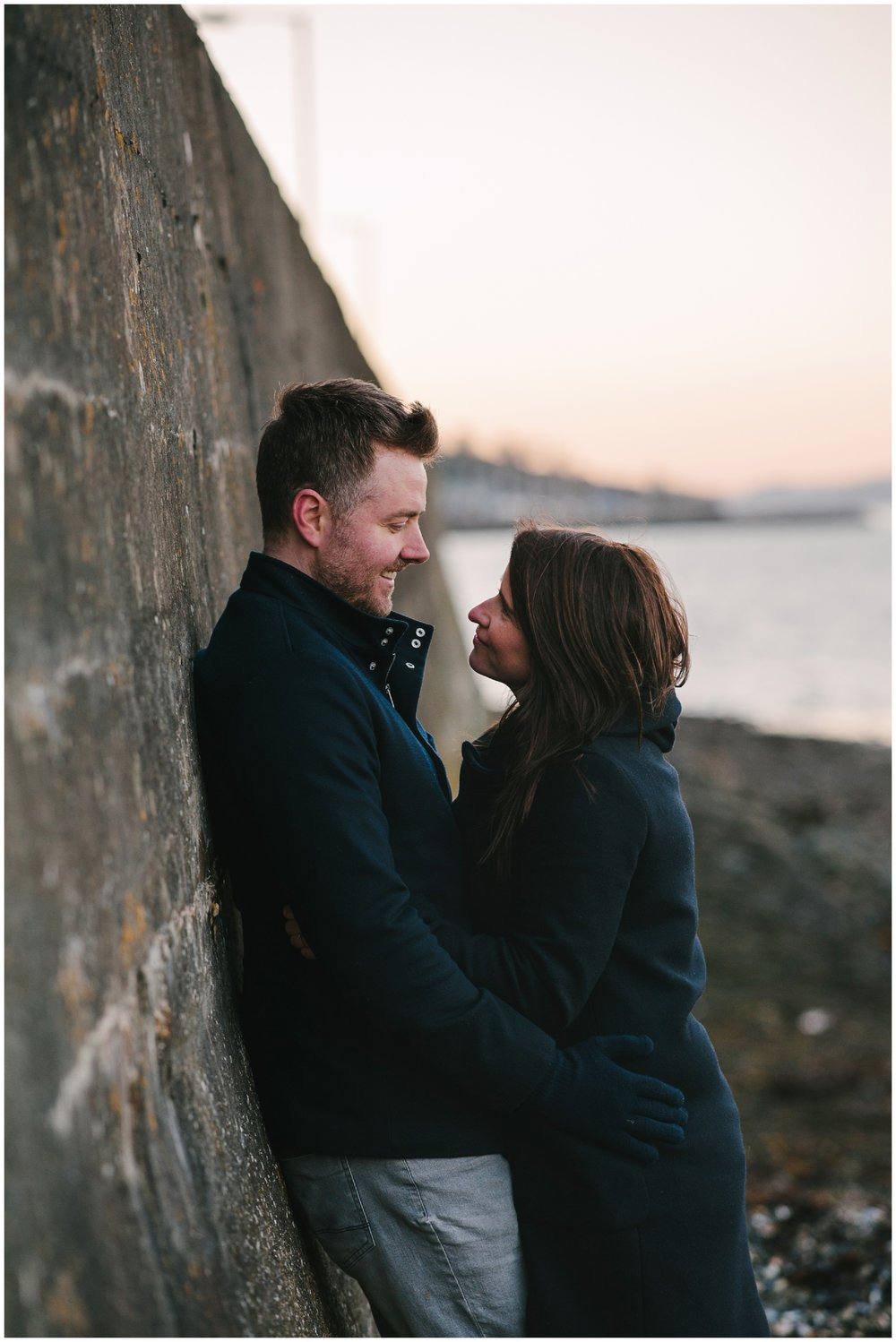 claire_gordon_couple_shoot_carlingford_jude_browne_photography_0038.jpg