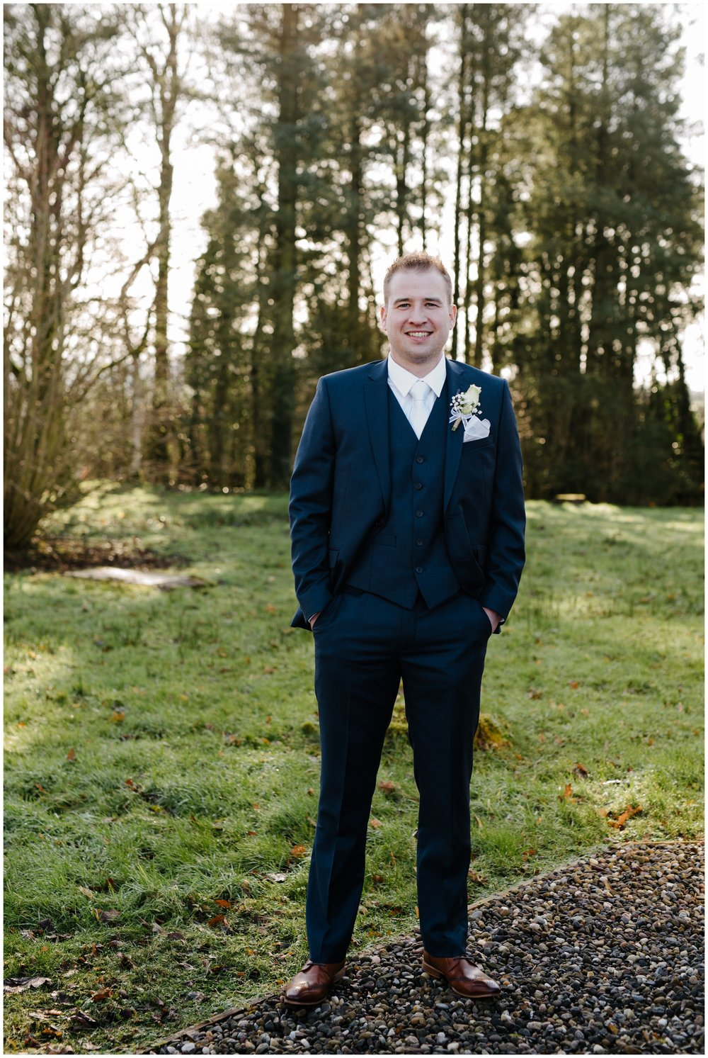 nicola_colm_villa_rose_wedding_jude_browne_photography_0030.jpg