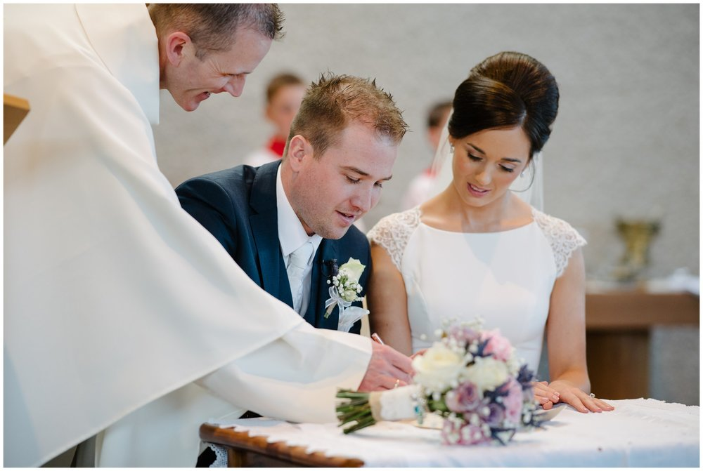nicola_colm_villa_rose_wedding_jude_browne_photography_0049.jpg