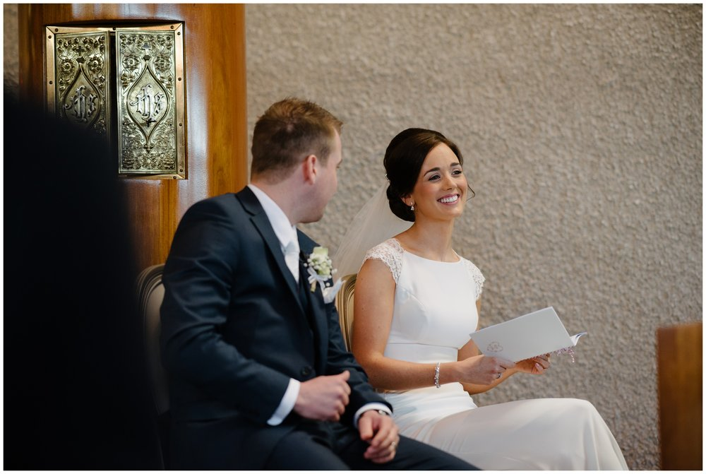 nicola_colm_villa_rose_wedding_jude_browne_photography_0048.jpg
