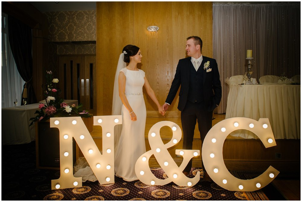 nicola_colm_villa_rose_wedding_jude_browne_photography_0081.jpg