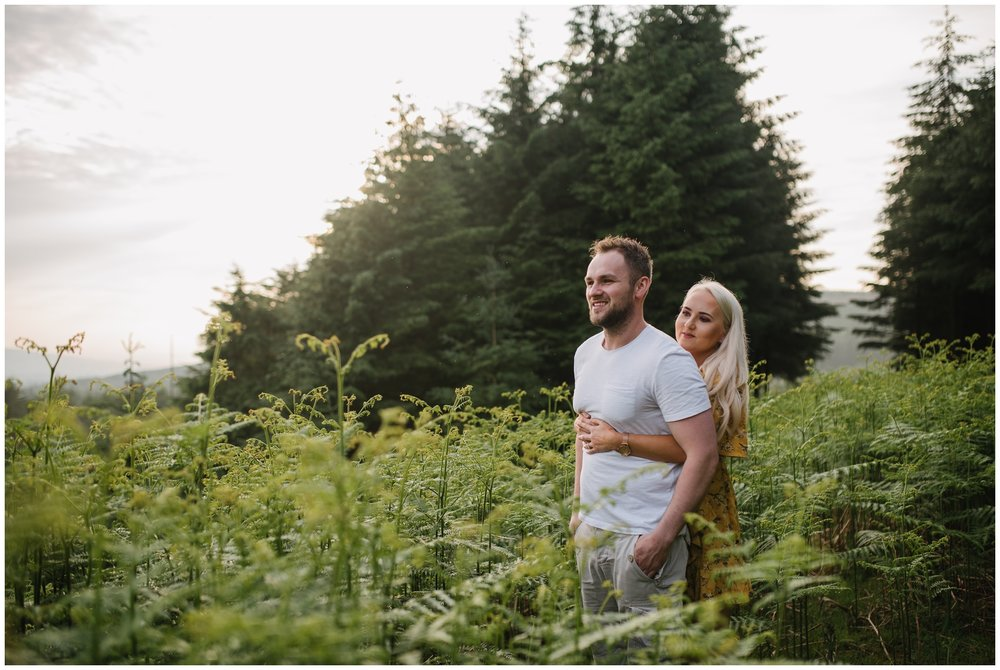 couple_shoot_gortin_forest_jude_browne_photography_0003.jpg