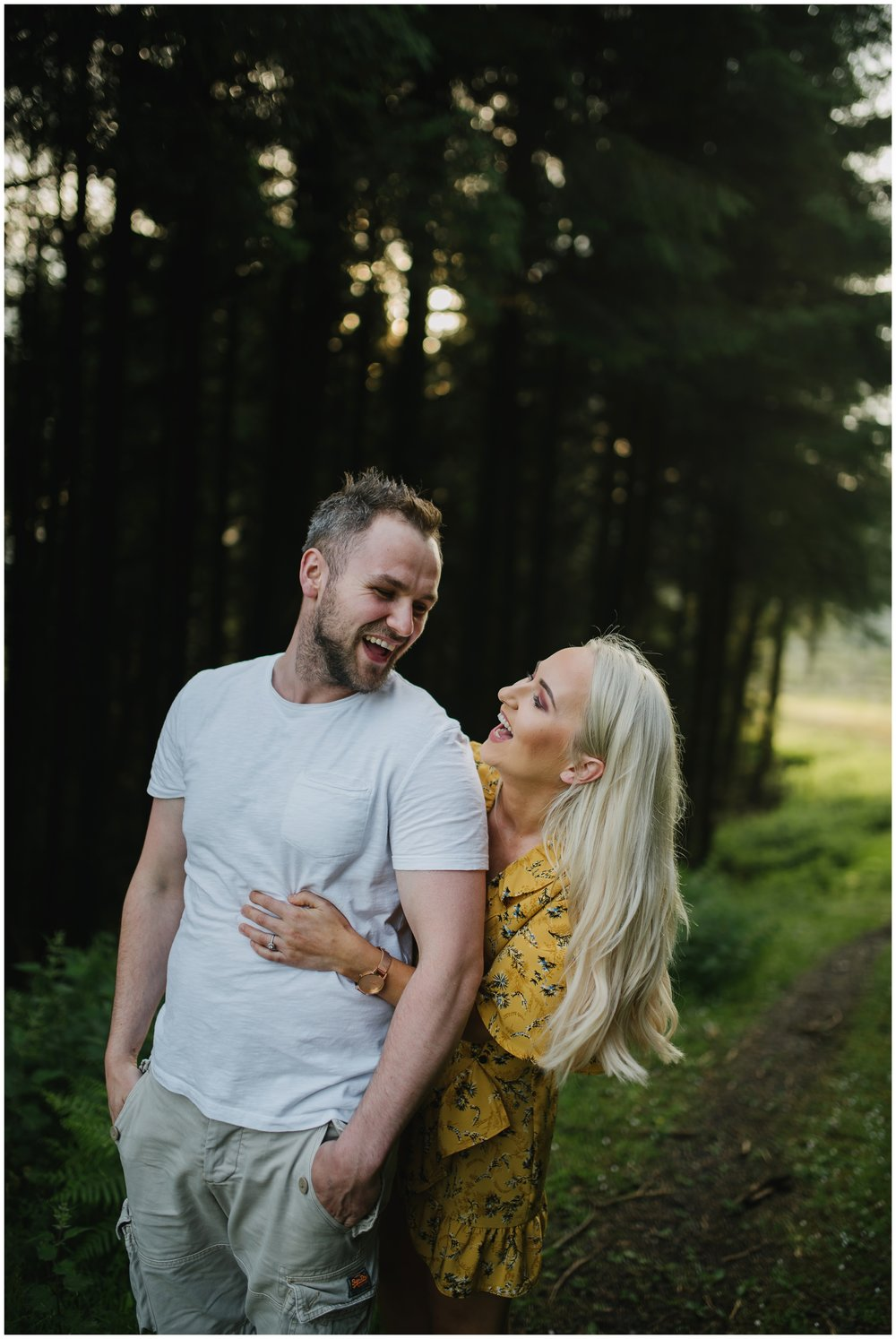 couple_shoot_gortin_forest_jude_browne_photography_0004.jpg