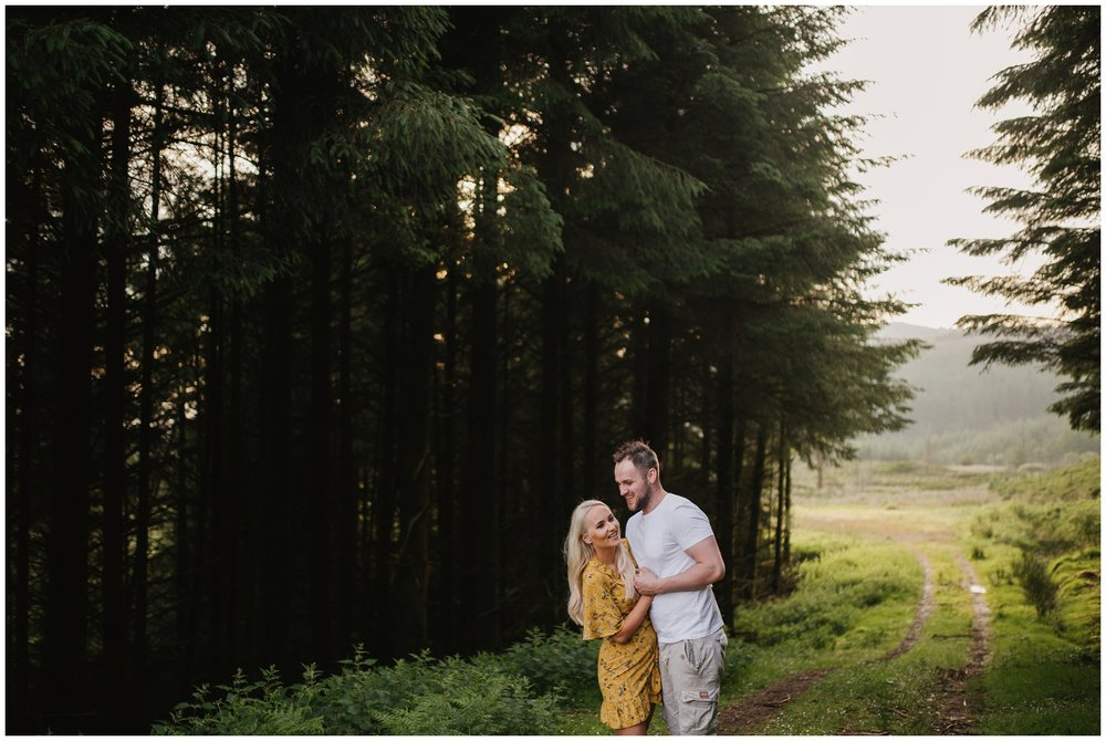 couple_shoot_gortin_forest_jude_browne_photography_0005.jpg