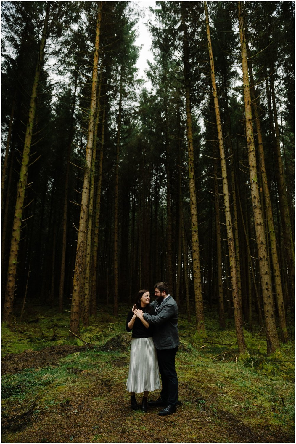 couple_shoot_navar_forest_jude_browne_photography_0002.jpg