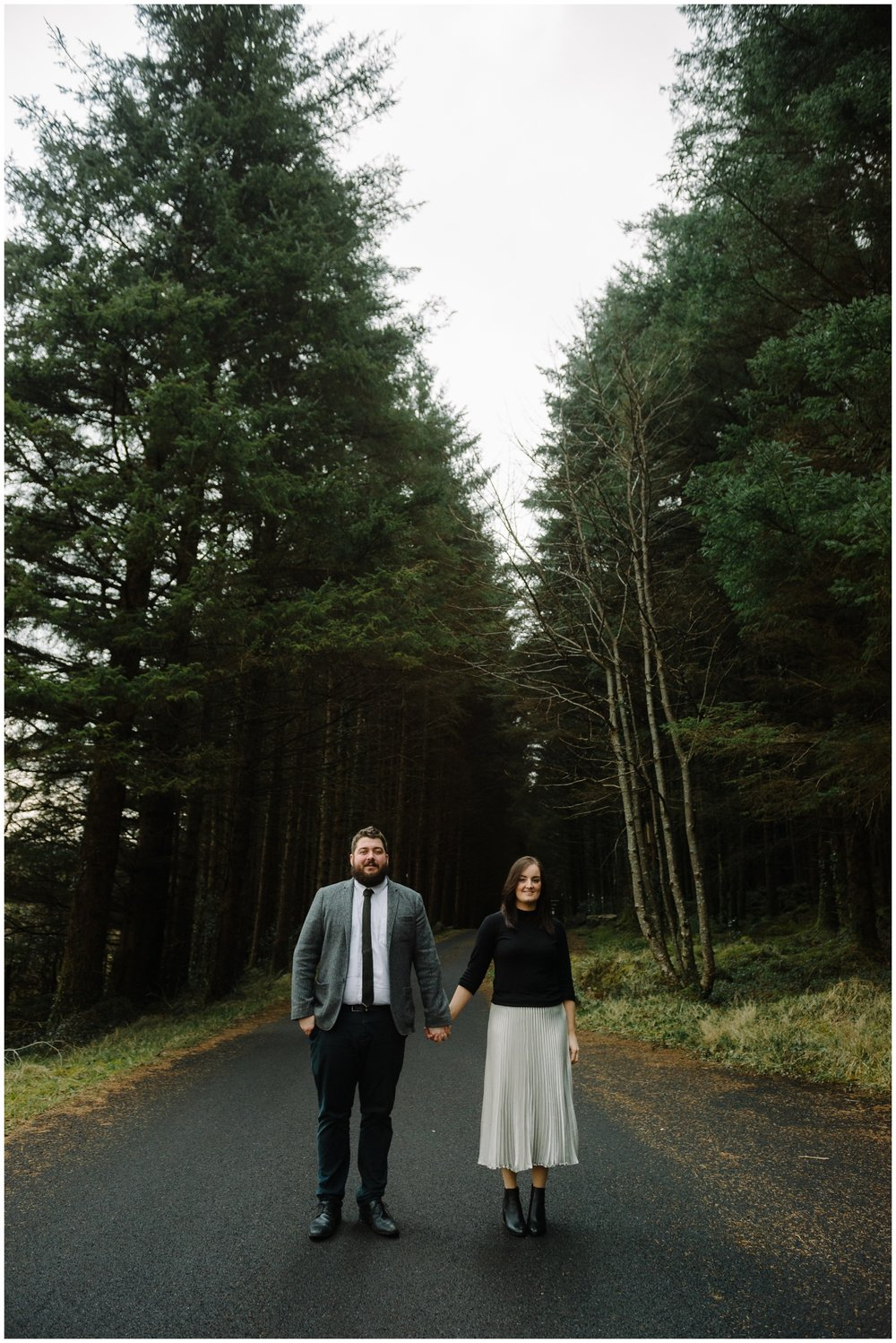 couple_shoot_navar_forest_jude_browne_photography_0005.jpg