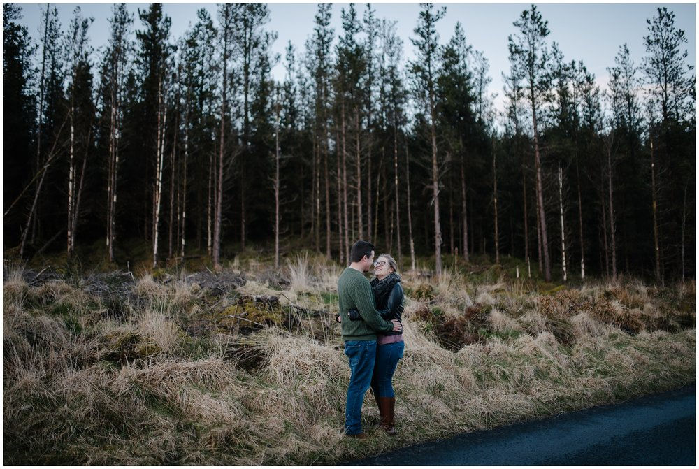 pre_wedding_navar_forest_jude_browne_photography_0016.jpg