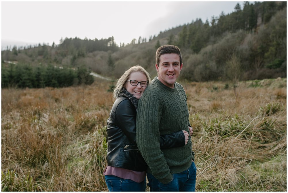pre_wedding_navar_forest_jude_browne_photography_0004.jpg