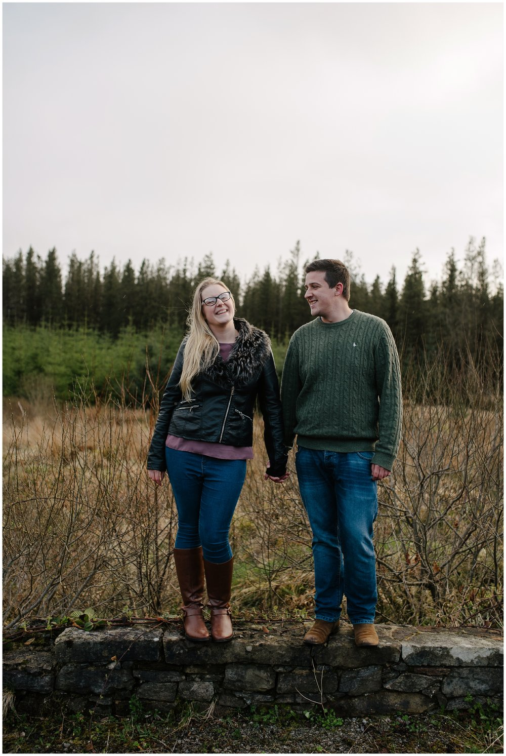 pre_wedding_navar_forest_jude_browne_photography_0014.jpg