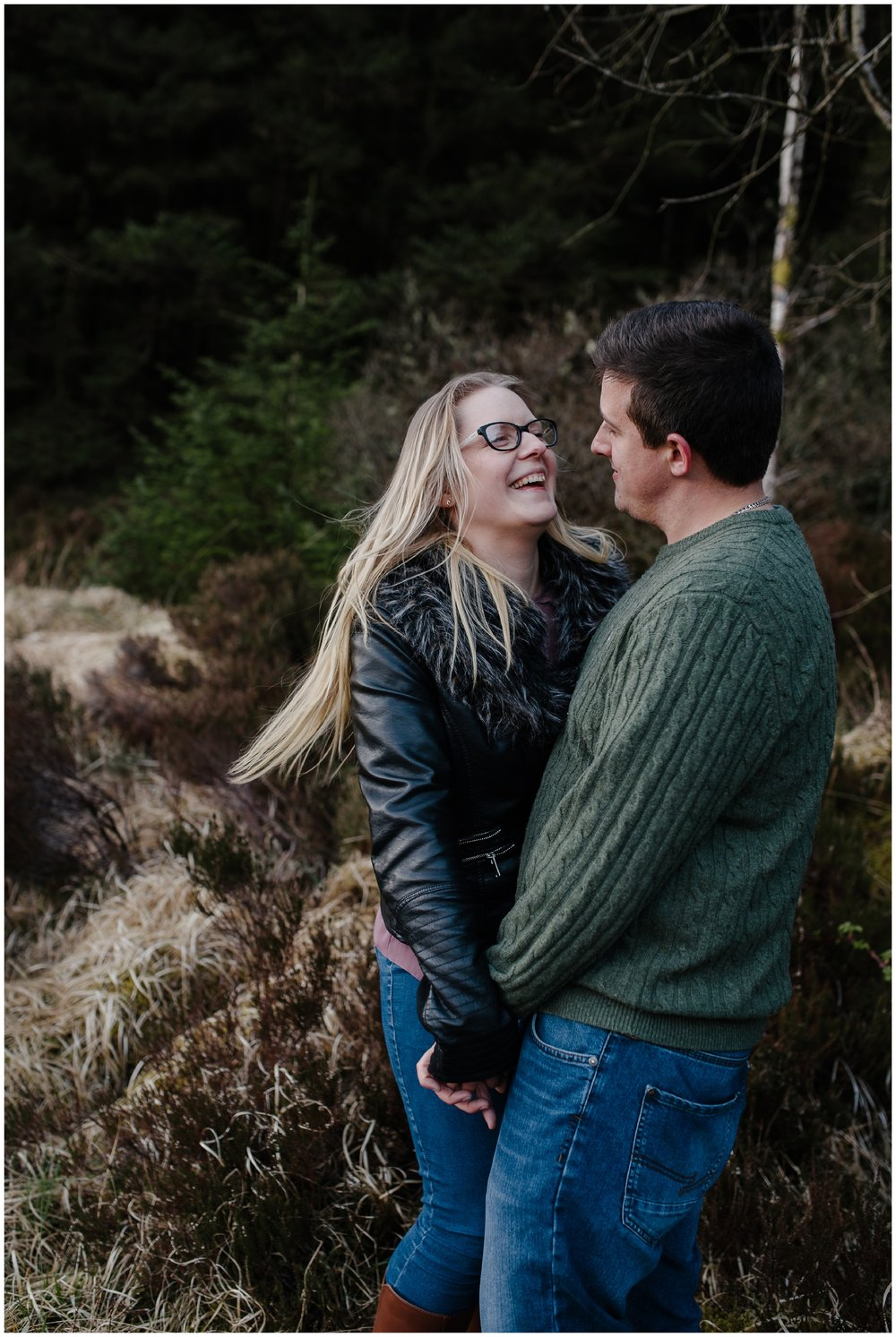 pre_wedding_navar_forest_jude_browne_photography_0015.jpg