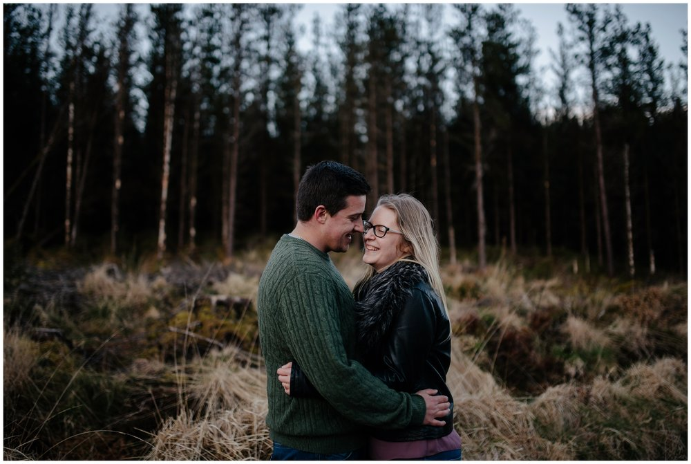 pre_wedding_navar_forest_jude_browne_photography_0017.jpg