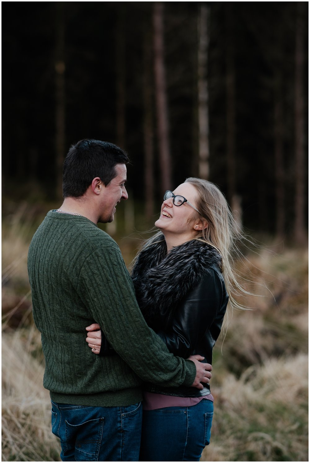 pre_wedding_navar_forest_jude_browne_photography_0019.jpg