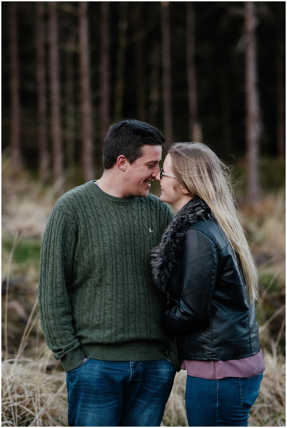 pre_wedding_navar_forest_jude_browne_photography_0021.jpg