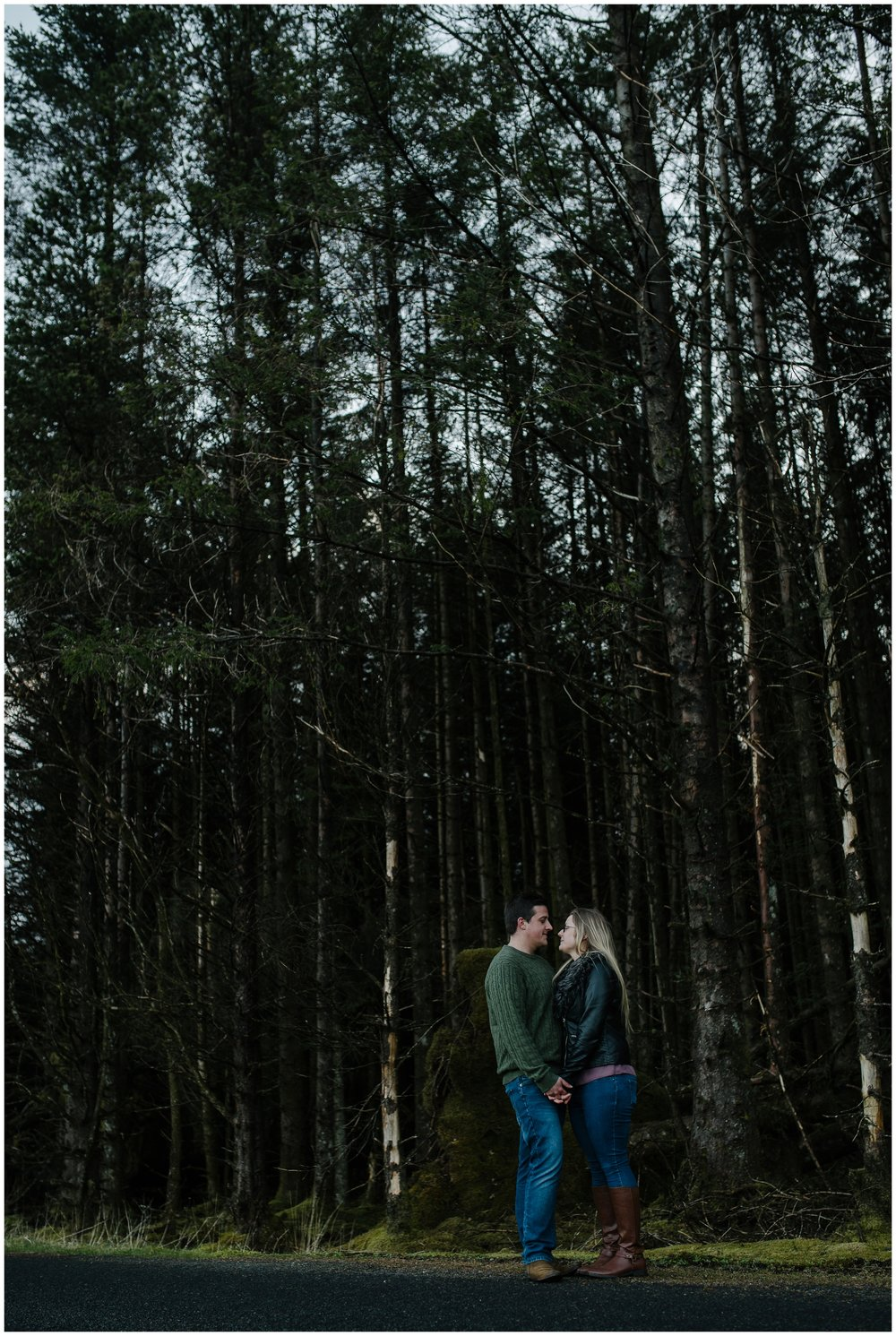pre_wedding_navar_forest_jude_browne_photography_0022.jpg