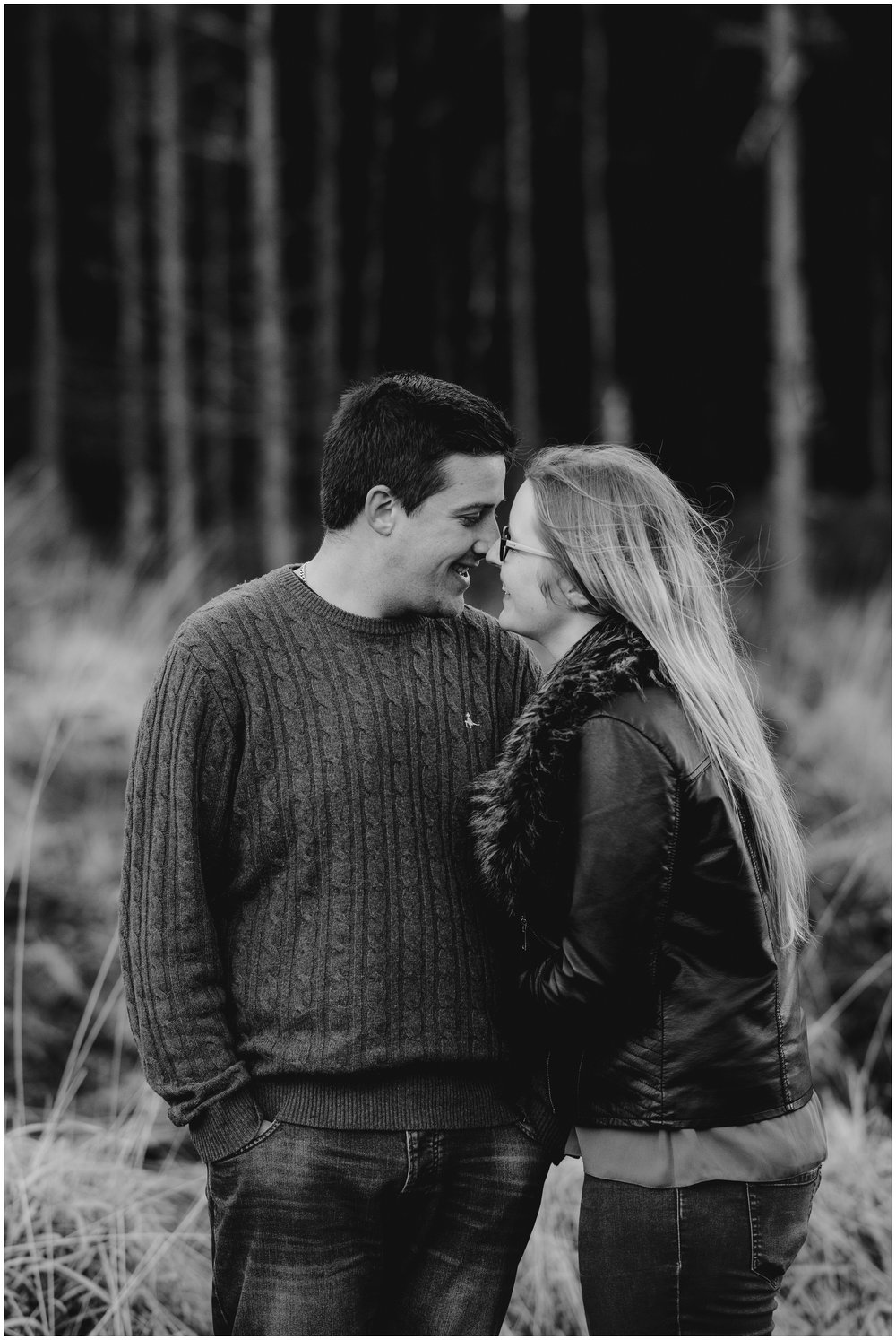 pre_wedding_navar_forest_jude_browne_photography_0031.jpg