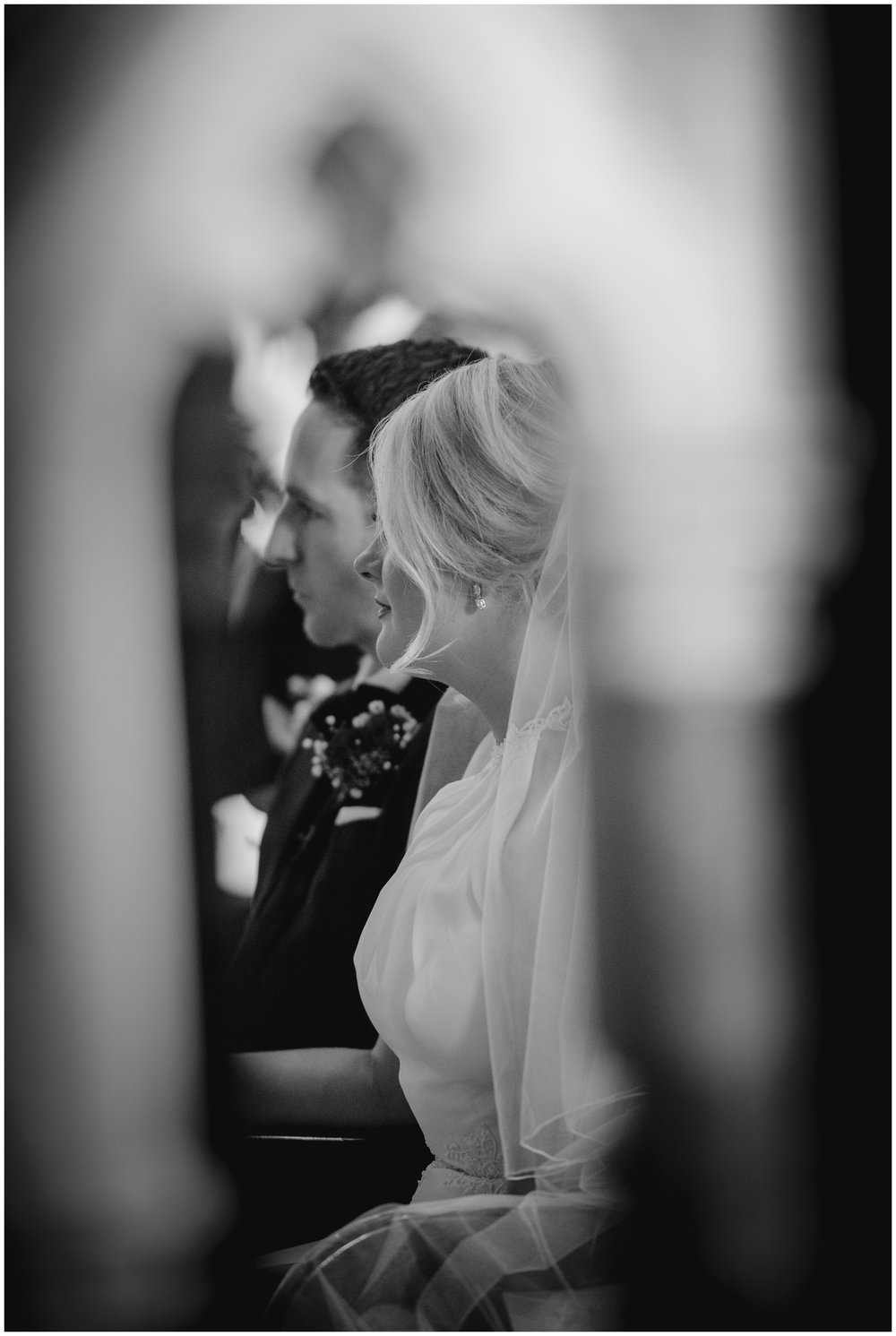 silver_tassie_wedding_jude_browne_photography_0042.jpg