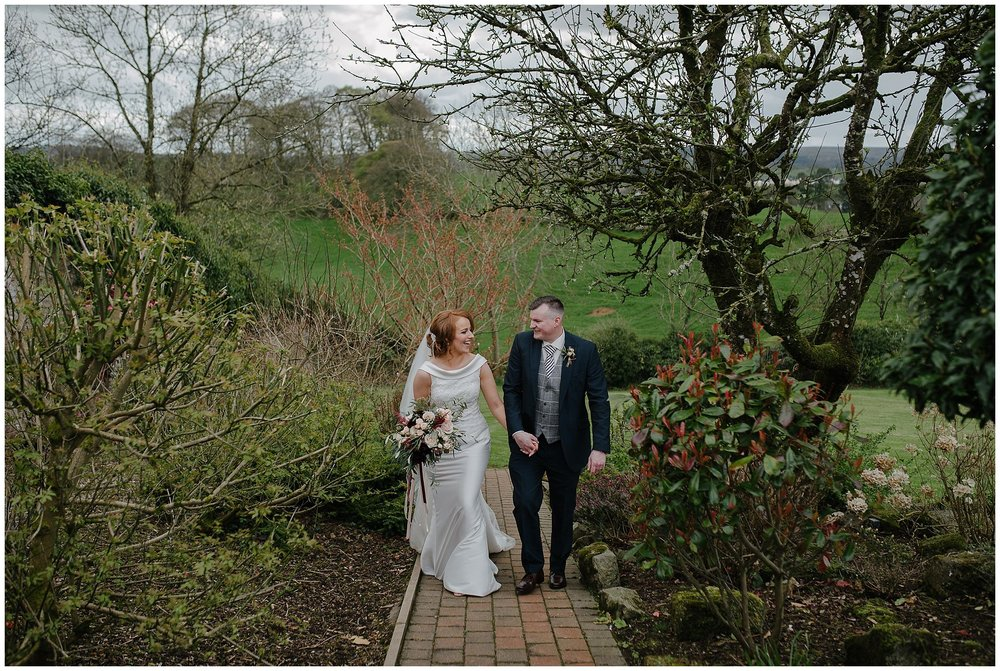 corick-house-wedding-hannah-gary-jude-browne-photography_0061.jpg