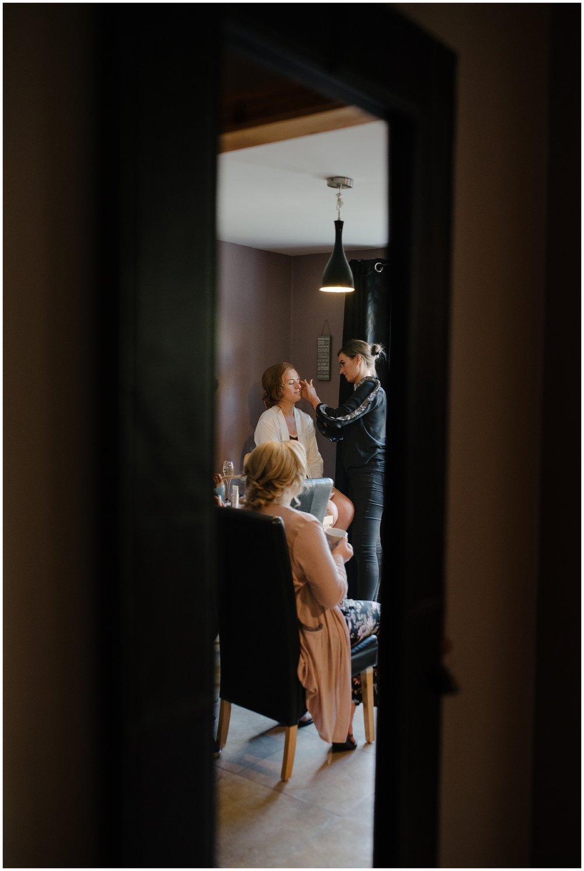 corick-house-wedding-hannah-gary-jude-browne-photography_0007.jpg