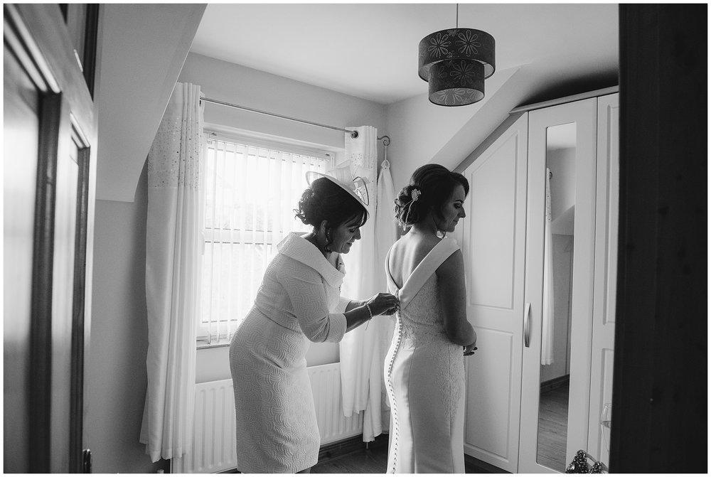 corick-house-wedding-hannah-gary-jude-browne-photography_0013.jpg