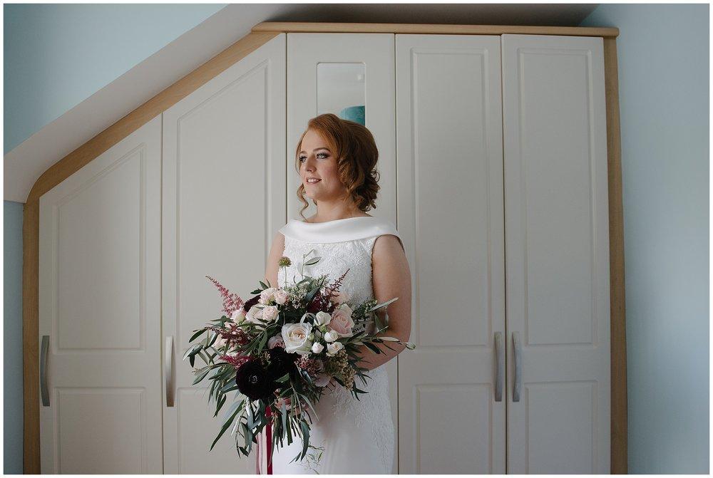 corick-house-wedding-hannah-gary-jude-browne-photography_0015.jpg
