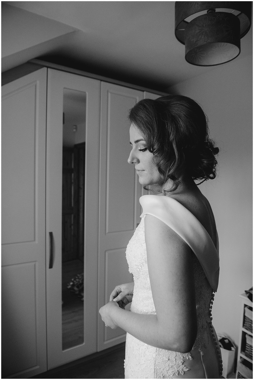 corick-house-wedding-hannah-gary-jude-browne-photography_0014.jpg