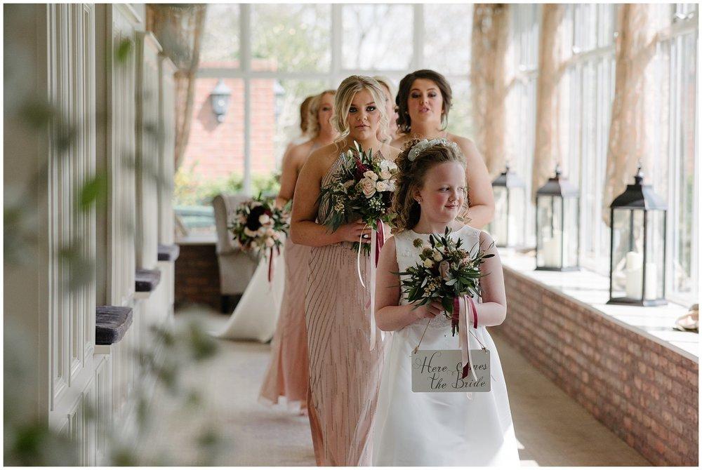 corick-house-wedding-hannah-gary-jude-browne-photography_0028.jpg
