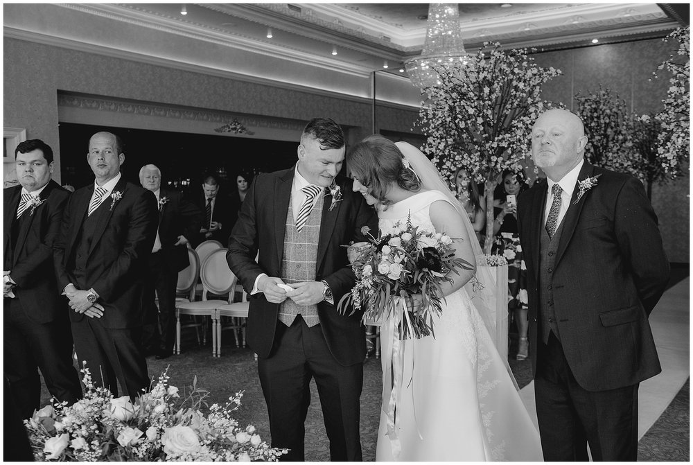 corick-house-wedding-hannah-gary-jude-browne-photography_0033.jpg