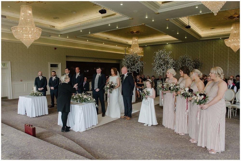 corick-house-wedding-hannah-gary-jude-browne-photography_0034.jpg