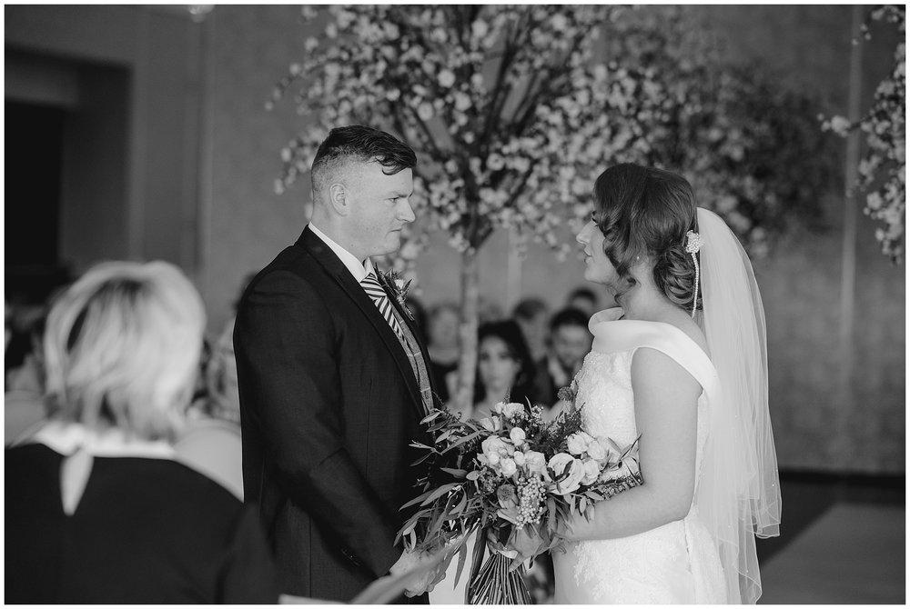corick-house-wedding-hannah-gary-jude-browne-photography_0036.jpg