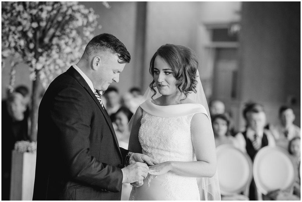 corick-house-wedding-hannah-gary-jude-browne-photography_0038.jpg