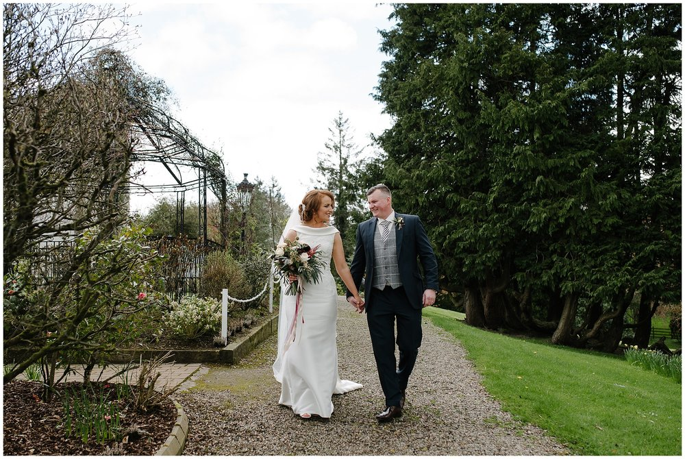 corick-house-wedding-hannah-gary-jude-browne-photography_0051.jpg