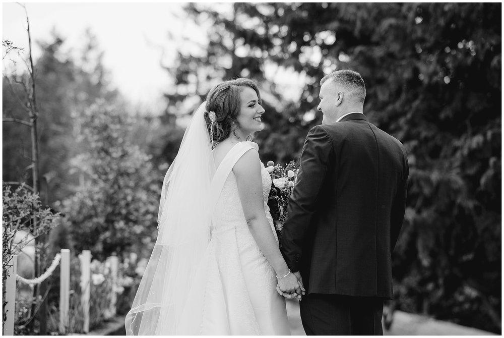 corick-house-wedding-hannah-gary-jude-browne-photography_0053.jpg