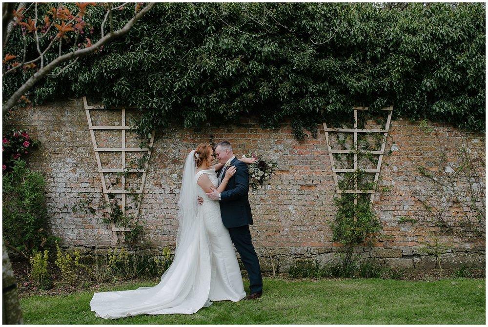 corick-house-wedding-hannah-gary-jude-browne-photography_0057.jpg