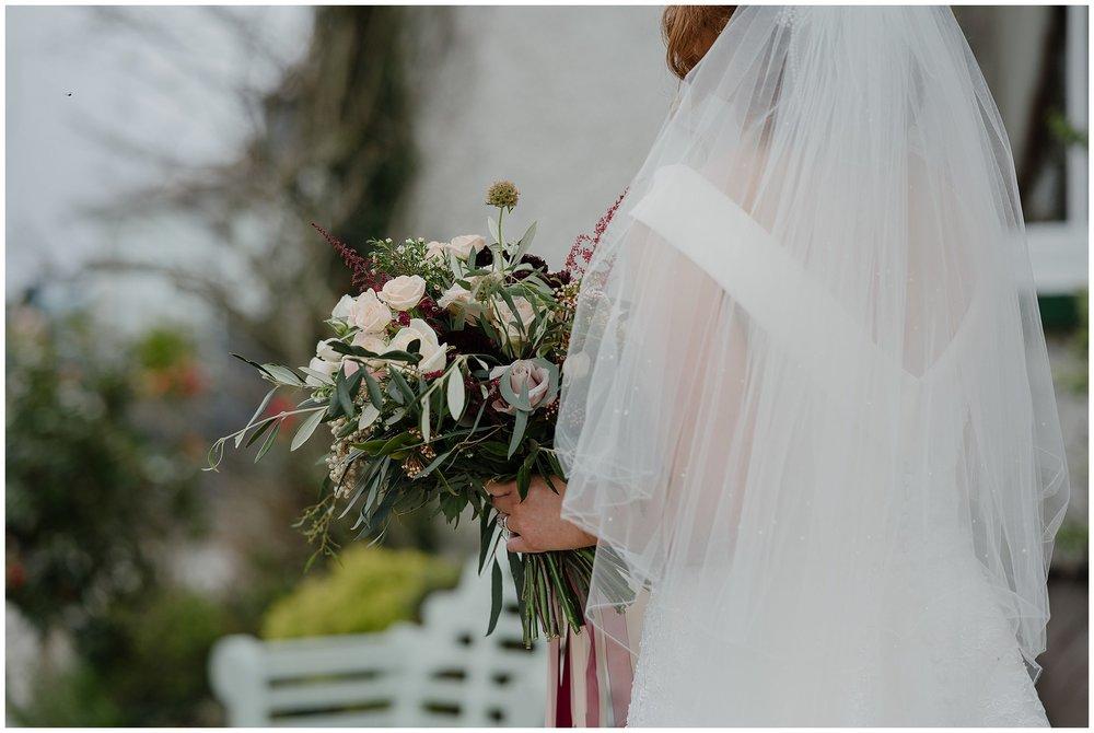 corick-house-wedding-hannah-gary-jude-browne-photography_0071.jpg