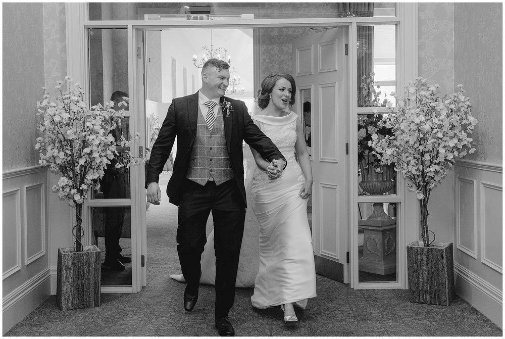 corick-house-wedding-hannah-gary-jude-browne-photography_0075.jpg