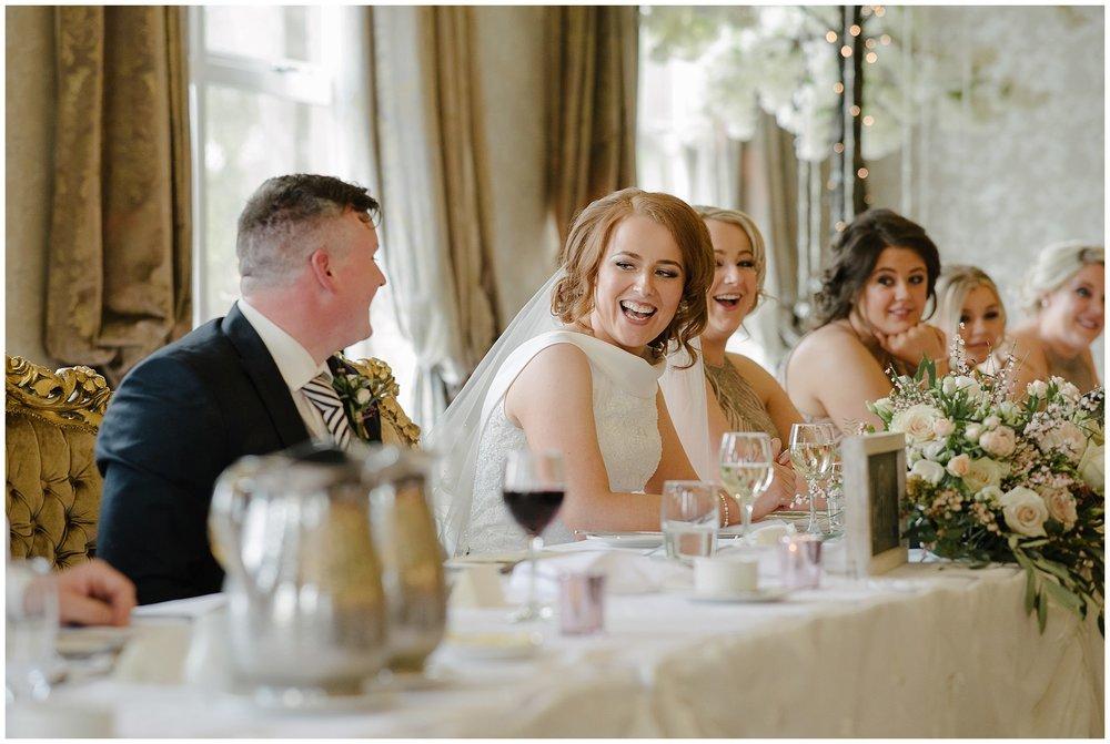 corick-house-wedding-hannah-gary-jude-browne-photography_0081.jpg