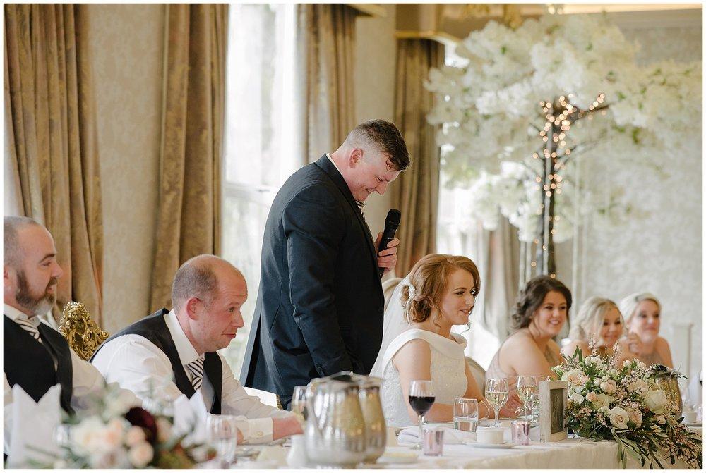 corick-house-wedding-hannah-gary-jude-browne-photography_0082.jpg