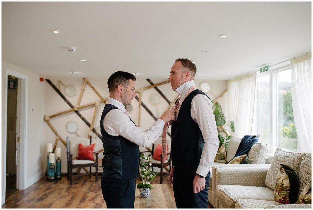 ballymagarvey-village-Irish-wedding-photographer-jude-browne-photography_0107.JPG