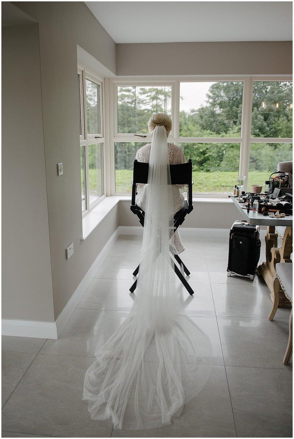 Irish-wedding-photographer-jude-browne-photography_0001.JPG
