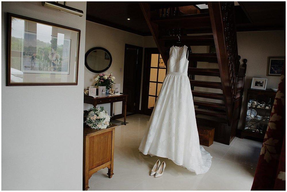 Irish-wedding-photographer-jude-browne-photography_0002.JPG
